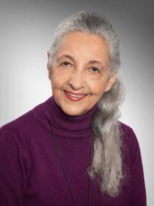 rose 03 resized Author Profile