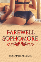 Farewell Sophomore By Rosemary Argente
