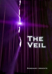 the veil by rosemary argente