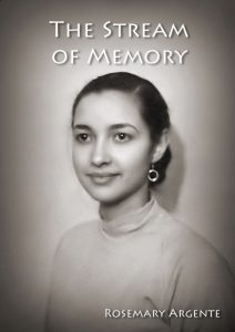 the stream of memory by rosemary argente